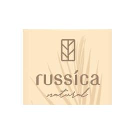 Руссика