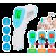 Бесконтактный ИК термометр Aicare A66