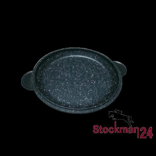 Крышка-сковорода, Ø 20 см.