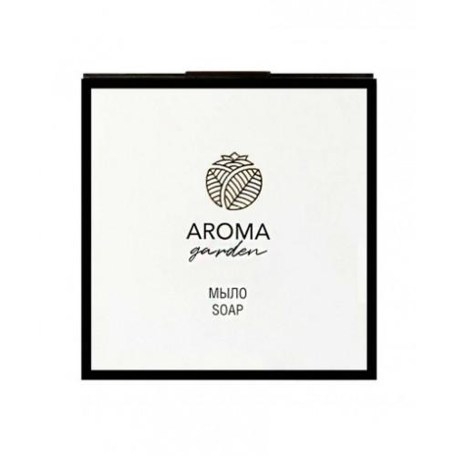 Мыло Aroma Garden, 20 гр.