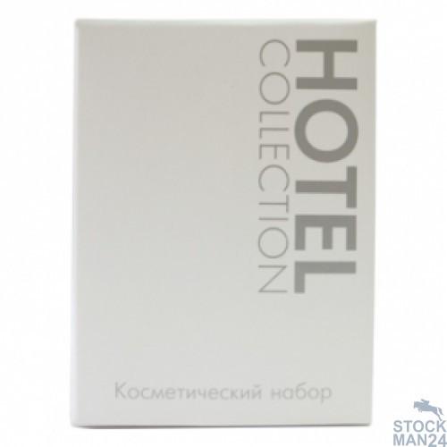 Косметический набор Hotel Collection