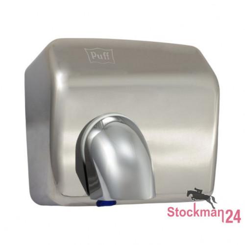 Сушилка для рук высокоскоростная антивандальная PUFF-8847