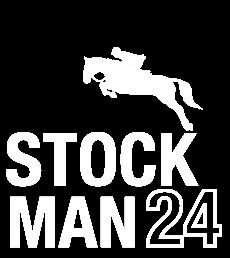 Stockman24